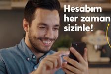 Turkcell Hesabım Herkese Kazandırıyor 4