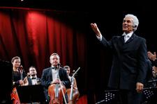 Avrupa Festivaller Birliği Piyano Festivalini kutladı