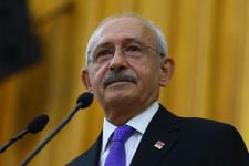 MHP'li iki isim CHP'ye mi geçiyor? Flaş iddia