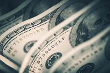 Dolar/TL saat 14.00'dan sonra aniden düştü kurda son durum