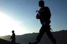 PKK'ya ağır darbe! 23 terörist öldürüldü