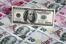 Dolar haftaya nasıl başladı? Kritik haftada dolar alınır mı?