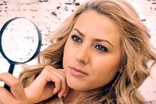 Bulgar kadın gazeteciye tecavüz edip öldürdüler