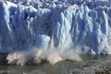 Bir kaç aya başlayacak bu kış ürkütücü olacak! NASA açıklaması şok etti