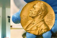 Nobel Ekonomi ödülünü kazananlar belli oldu