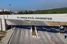 Dokuz Eylül Üniversitesi'nden sanal müze uygulaması!