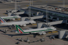 Açık açık tehdit etti! 'Havalimanlarını kapatırız