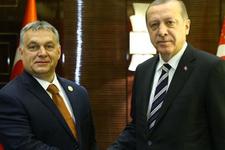 Erdoğan'dan kayıp gazeteci Cemal Kaşıkçı açıklaması