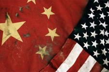 ABD'den büyük kriz çıkaracak hamle sinyali!