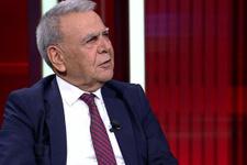 Aziz Kocaoğlu'ndan olay CHP itirafları