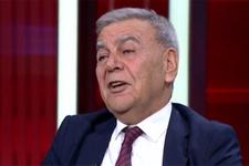 Aziz Kocaoğlu: 'CHP ülkeyi nasıl yöneteceğini bilmiyor'