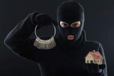 Türkiye kapısı açık yatıyor! Hırsızla karşılaşma kabusu oluyor