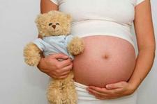 158 çocuk hamile! 12, 13 ve 14 yaşındaki kızlara doktorlar göz yumdu...