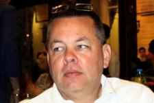 Brunson davası öncesi gizli tanıktan yeni iddialar