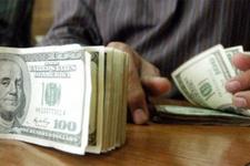 Berat Albayrak'a kilitlenen dolar ve euro ne kadar? Altın alan zararda