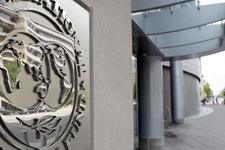 IMF 2018-2019 büyüme beklentisini düşürdü Türkiye tahmini bakın ne?