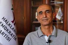 İçişleri Bakanlığı duyurdu! 158 kişi gözaltına alındı