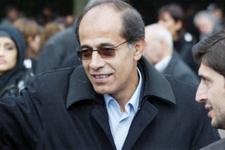HDP Batman İl Başkanı Toğuç tutuklandı
