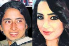 PKK'nın kandırıp dağa çıkardı bir yıl sonra da infaz etti! Operasyonda öldü deyin...