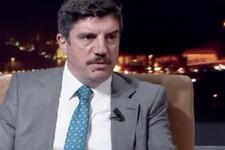 Yasin Aktay'dan çarpıcı Suudi Arabistan iddiası