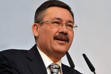 Melih Gökçek'in Ankara planı ne? MHP ve Ak Parti...
