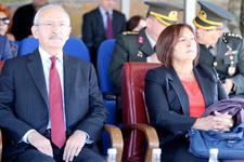 Kemal Kılıçdaroğlu ve eşinin mal varlığı şaşırttı borç bile almışlar