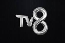 Tv8'in patronu Acun Ilıcalı'nın planı ifşa oldu! İbrahim Büyükak resmen duyurdu