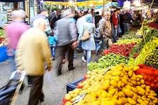 İstanbul'un Ekim ayı enflasyonu belli oldu! İşte İTO'nun açıkladığı rakamlar