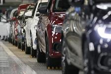 ÖTV indirimi sonrası markasına  göre yeni araba fiyatları tablosu