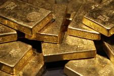 Dünya Altın Konseyi açıkladı Türkiye ne kadar altın aldı? Kaçıncı sırada yer alıyor?