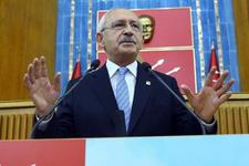 Kılıçdaroğlu cevap verdi, HDP ile işbirliği olacak mı?