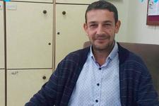 Zahide Yetiş'te Emre Nur konuştu : Kıyamet 11 Kasım pazar gecesi