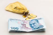 İKO Başkanı Mustafa Atayık'tan altın açıklaması! Alımlar patlayacak