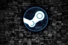 Steam'den inanılmaz hata! Ücretli oyunları bedava oldu