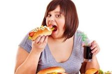 Obeziteye neden olan 5 beslenme hatası