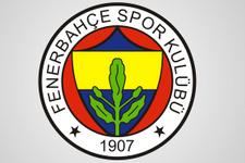 Fenerbahçe telif yedi ilk açıklama geldi!