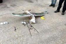 PKK'lı teröristler Şırnak'ta 8 model uçakla saldırı düzenledi