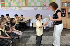 Öğretmenler günü ne zaman şiirleri ve öğretmenler günü mesajları