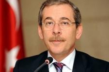 Abdüllatif Şener'den CHP'ye İstanbul adaylığı şartı!