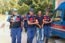 İstanbul'da aranan FETÖ şüphelisi Kocaeli'de yakalandı!