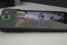 Oyuncu telefonu Xiaomi Black Shark satışa çıkıyor! İşte özellikleri