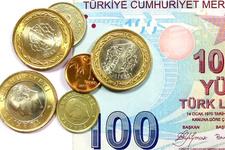 Asgari ücret 2019'da 2 bin lirayı aşar deniyor AGİ ve işsizlik zammı da iyi