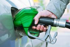 Şirketlerden benzine gizli zam Rekabet Kurulu tespit etti