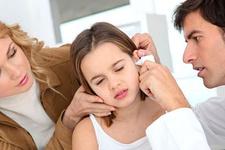 Orta kulak iltihabı belirtileri nedir tedavisi için yapılması gerekenler
