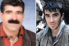 PKK'ya darbe! 'Gavur Sülo' yakalandı