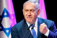 Washington Post'tan Netenyahu'ya Cemal Kaşıkçı eleştirisi