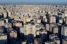Belediye AVM ve otellere 'Sıfır Atık'a geçme zorunluluğu geliyor