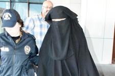 Atatürk'e hakaret eden üniversiteli kızın tutukluluğuna itiraz