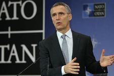 NATO'dan açıklama Türkiye olmadan olmaz