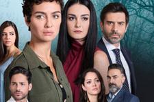 ATV'nin yeni dizisi Ağlama Anne'de entrikanın kralı!
